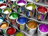 Чем отличается алкидная краска от акриловой – сравнительная характеристика