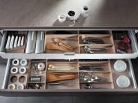 Аксессуары для кухни – 120 фото современных разновидностей кухонных приспособлений