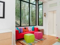 Детские диваны: 116 фото разнообразных форм, стилей и размеров диванов для детей