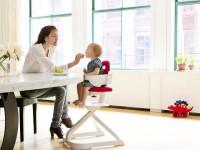 Детский стул – 92 фото современных, функциональных вариантов, моделей и видов.