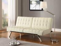 Диван-кушетка: полноценная мебель для отдыха. 107 фото в интерьере кухни и гостиной