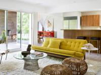 Диван в интерьере – 110 фото стильных разновидностей диванов в оформлении разных помещений