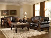 Кожаная мягкая мебель: обзор преимуществ и недостатков разных типов кожи (130 фото)