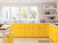 Кухонная тумба: виды тумб, их оптимальные размеры и сочетания. 69 фото стильного дизайна