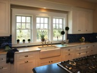 Кухонные мойки (121 фото): критерии приобретения и обзор всех видов материалов
