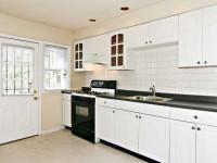 Кухонный гарнитур: 89 фото и советы по выбору стильного дизайна и надежных конструкций