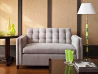 Маленькие диваны: преимущества и недостатки, оптимальные материалы и набивка (114 фото-идей)