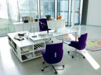 Мебель для руководителя – 125 фото стильных и функциональных тенденций современного дизайна