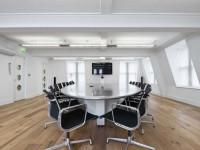 Офисные стулья: 113 фото основных типов и советы по выбору офисной мебели