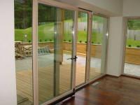 Пластиковые двери – как выбрать качественные межкомнатные и входные двери. 119 фото основных видов