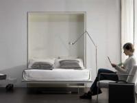Шкаф-кровать – 103 фото раскладной мебели. Обзор всех плюсов и минусов