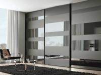 Шкаф в гостиную – популярные направления в оформлении и применение в интерьере (99 фото)