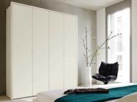 Шкафы в интерьере: как выбрать и стильно украсить? 89 фото современных шкафов разных видов