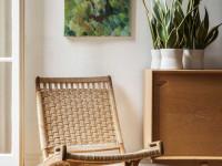 Складной стул – целевое назначение, ассортимент моделей и обзор конфигураций (119 фото)