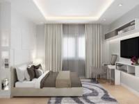 Сочетание мебели в интерьере (102 фото) – обзор тонов комплектных частей интерьера. Яркие акценты и модные сочетания