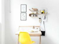 Стол для школьника – критерии выбора письменного стола и основные современные виды. 85 фото идей дизайна