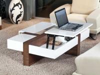 Стол трансформер: многофункциональная мягкая мебель. 116 фото современных кроватей и столов