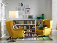 Кресло ИКЕА – обзор всех актуальных моделей 2017 года. 101 фото кресел из каталогов