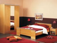 Корпусная мебель в интерьере – основные разновидности дизайна и отделочных материалов (102 фото)