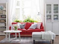 Мебель ИКЕА в интерьере: подбор всех предметов и преимущества современного стиля IKEASTORE (107 фото новинок)