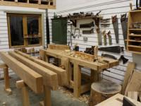 Как открыть столярную мастерскую с нуля – рекомендации опытных мастеров