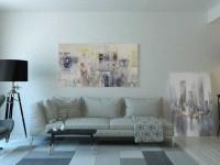Выбор мебели для дома – только лучшие дизайнерские решения. Фото современных вариантов красивой мебели смотрите в обзоре