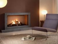 Как выбирать лучший камин для дома? Смотрите здесь! Полный обзор всех моделей и вариантов для частного дома. Инструкция + отзывы