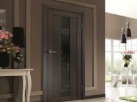 Двери в Леруа Мерлен – обзор лучших новинок из каталога 2020 года. Фото, модели, цены, где купить. Все преимущества и недостатки дверей из Leroy Merlin