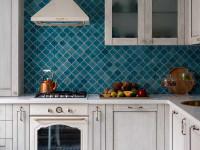 Фартук для кухни в Леруа Мерлен: новинки дизайна, модели, где купить, как выбрать, видео, варианты сочетания фартука из магазина Leroy Merlin