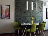 Стеновые панели в Леруа Мерлен: 150 фото эксклюзивных вариантов и новинок дизайна. Только оригинальные решения из магазина Leroy Merlin