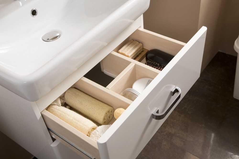 """Мебель """"Акватон"""" в ванную комнату: виды мебели для ванных комнат. 112 фото коллекции """"Акватон"""""""