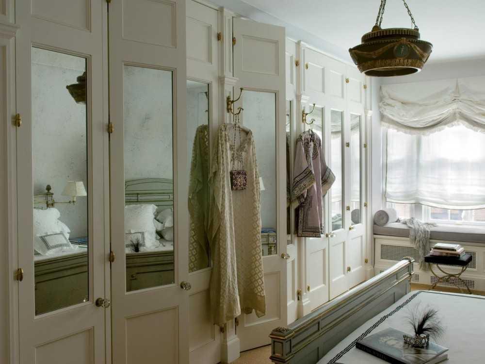 Большой шкаф: на что стоит обратить внимание при покупке большого шкафа? 96 фото стильных больших шкафов