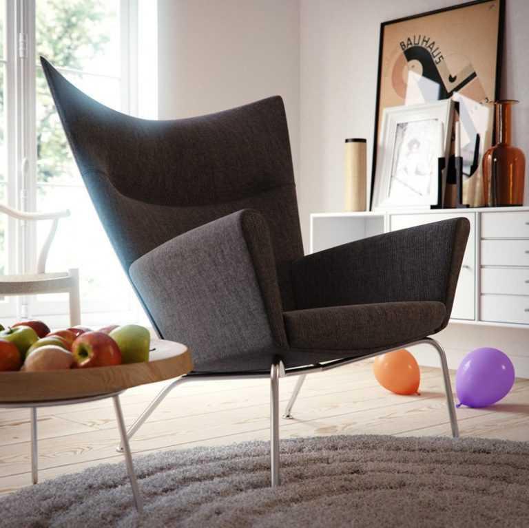 фото модные кресла нам нужно