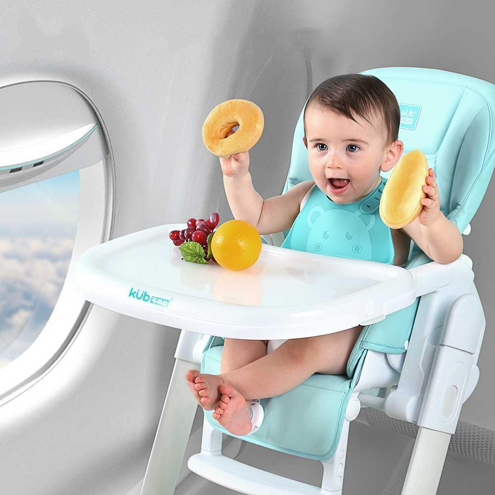 можете малыш кушает на стульчике для кормления картинка коробке красивая