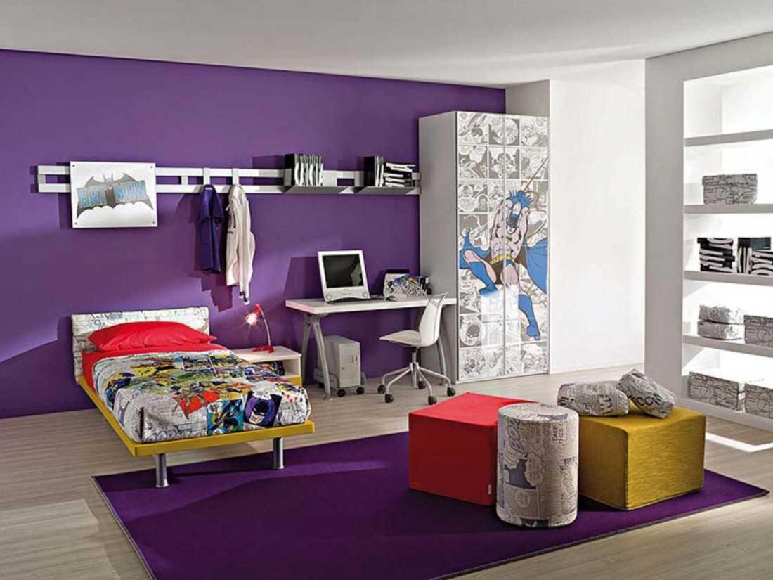 Детская модульная мебель (84 фото) – обзор функциональных, эргономичных и эстетичных моделей