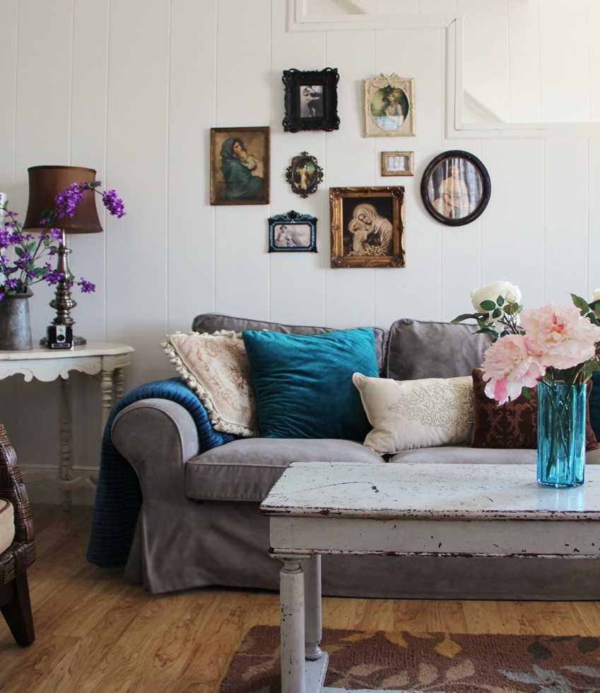 Диваны ИКЕА: обзор самых популярных моделей диванов. 100 фото модных новинок из последних каталогов