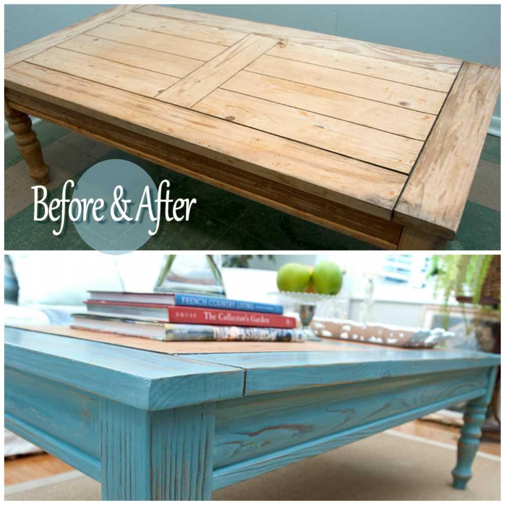 Как обновить мебель – 112 фото отдельных элементов и комплектов мебели до и после реставрации