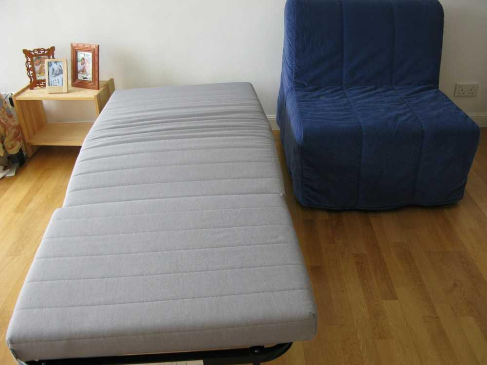 кресло кровать икеа фото полке всегда должны