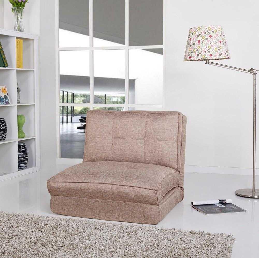 Кресло-кровать – современные системы и конструкции. 101 фото применения раскладного кресла в интерьере