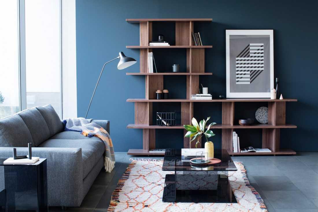 Маленький стол – простые идеи для современного дизайна (107 фото)