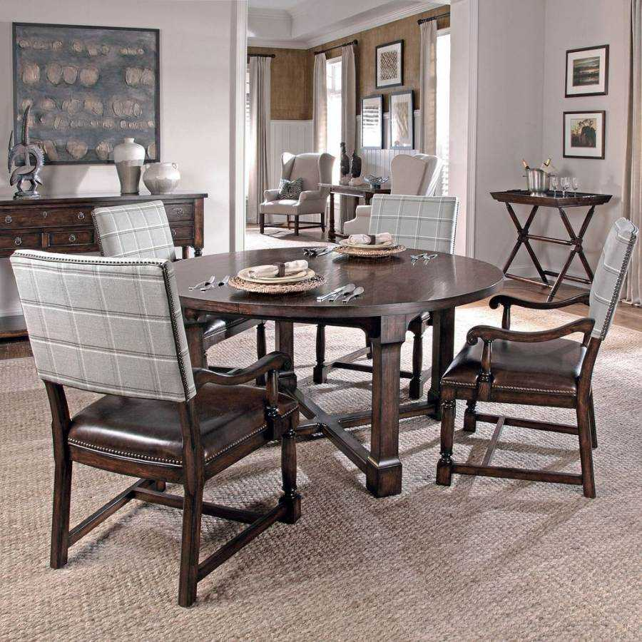 Мягкие стулья - 98 фото дизайна деревянных и металлических вариантов в интерьере комнаты