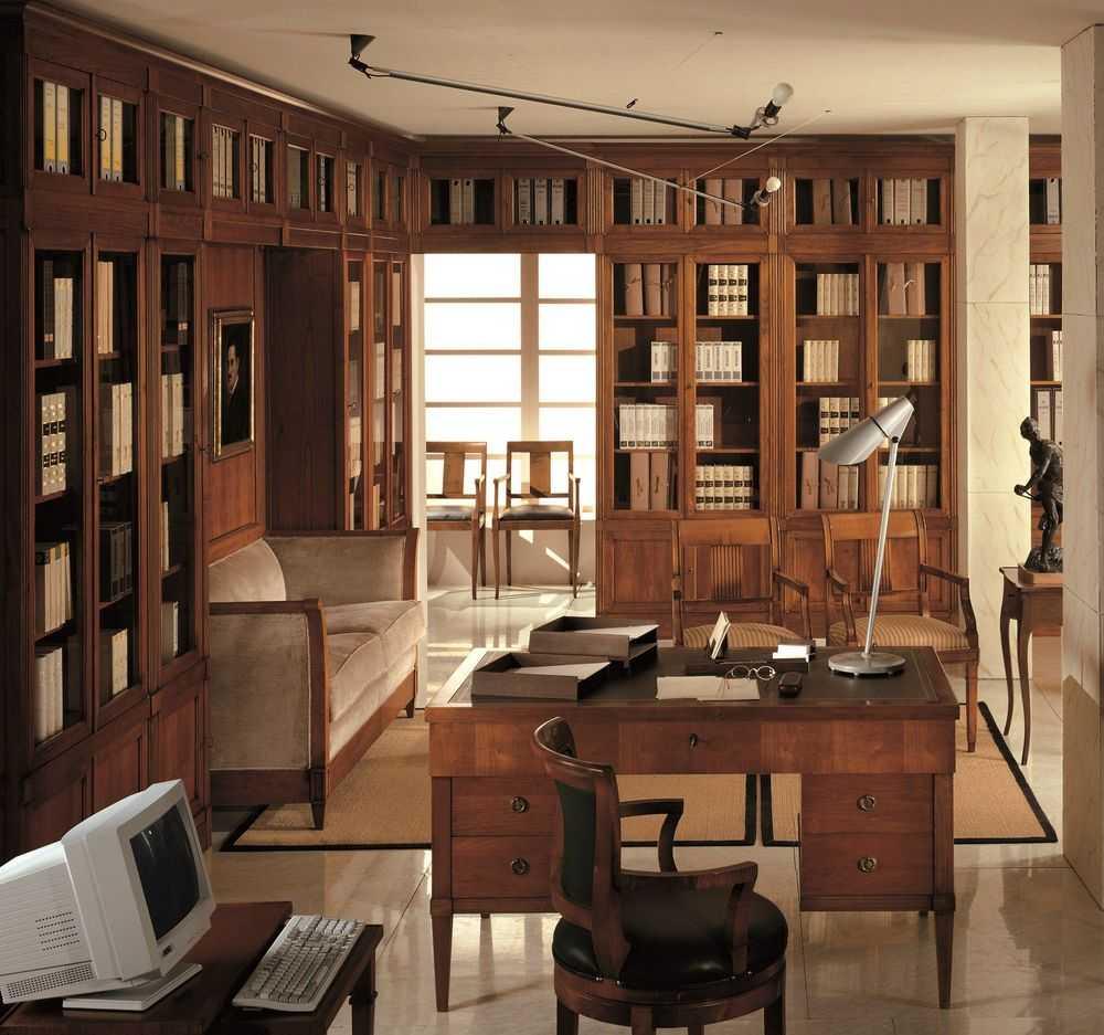 Офисный шкаф (96 фото): открытые, закрытые, комбинированные конструкции и основные материалы изготовления