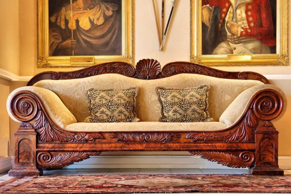 Перетяжка мягкой мебели: 124 фото подготовки мебели, реализации обновления и особенностей завершающих этапов