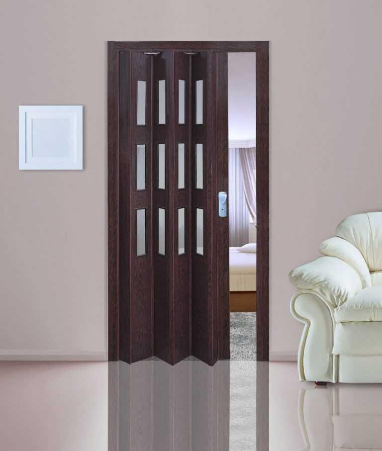Фото деревянных арок и дверей вас