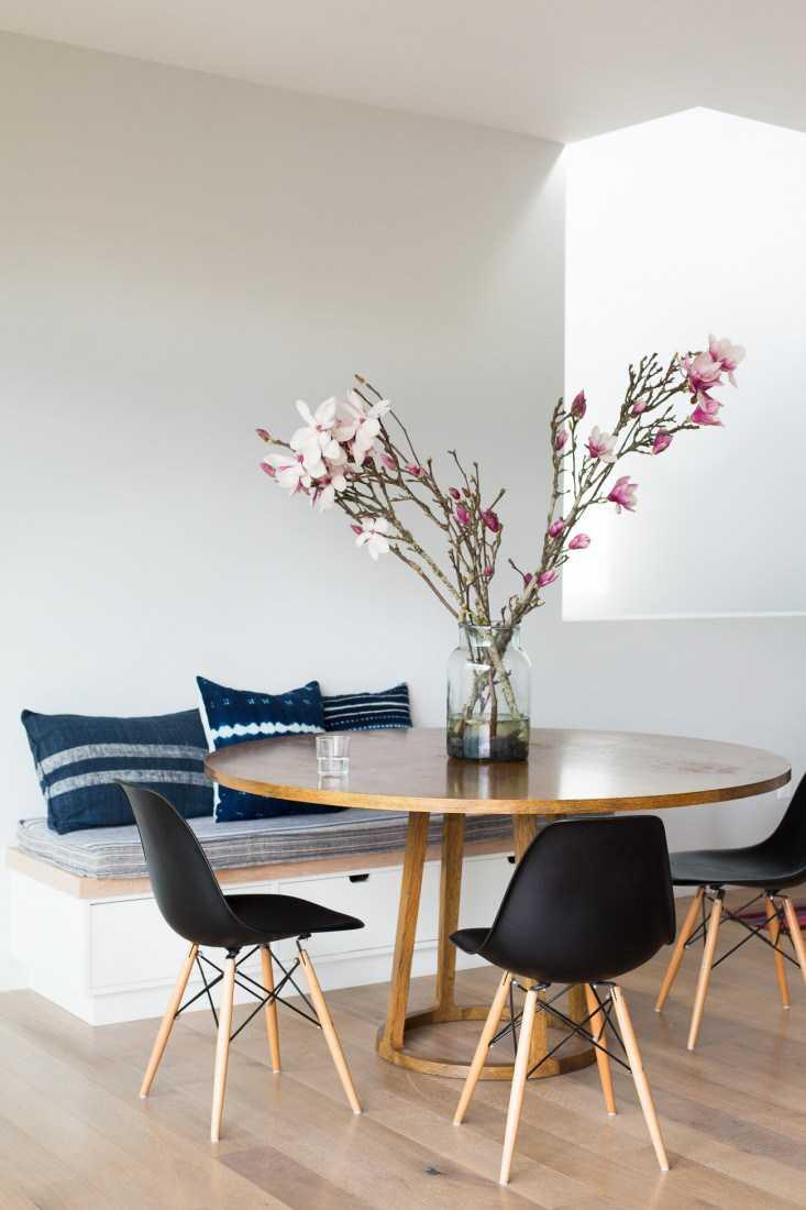 Пластиковые стулья: области применения, лучшие материалы и правильный уход (103 фото)