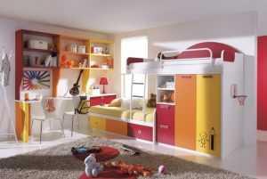 Уголок школьника со шкафом для одежды 32 фото детская мебель-трансформер с откидным письменным столом и книжной полкой для учебников и книг