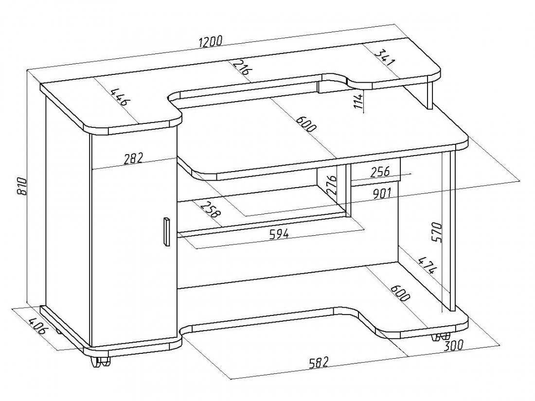 столы фотографий схемы чертежи автоматический фотометр