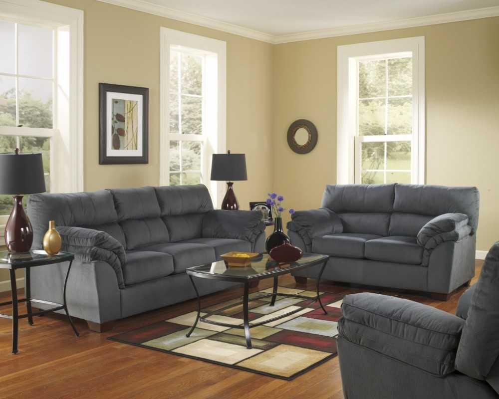 фотографировать светло серые обои и коричневый диван фото справился управлением