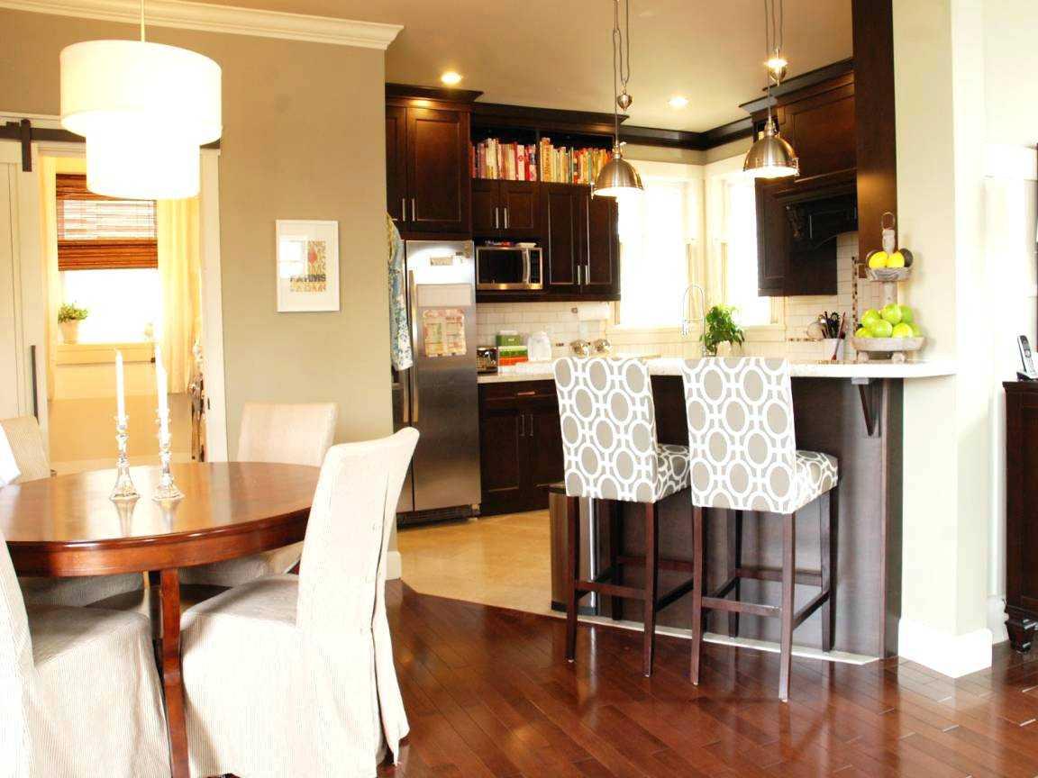 Табуретки для кухни 77 фото складные современные табуреты и со спинкой белые круглые и другие модели в интерьере