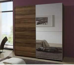 Где и как разместить зеркало в спальне (более 30 фото)